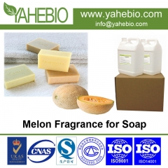 melon fragrance oil for soap