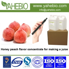 e cigarettes fruit concentrated flavor
