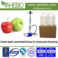 shisha paste flavouring Guangzhou supplier