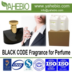 fragrance for designer perfume