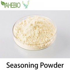 seasoning powder